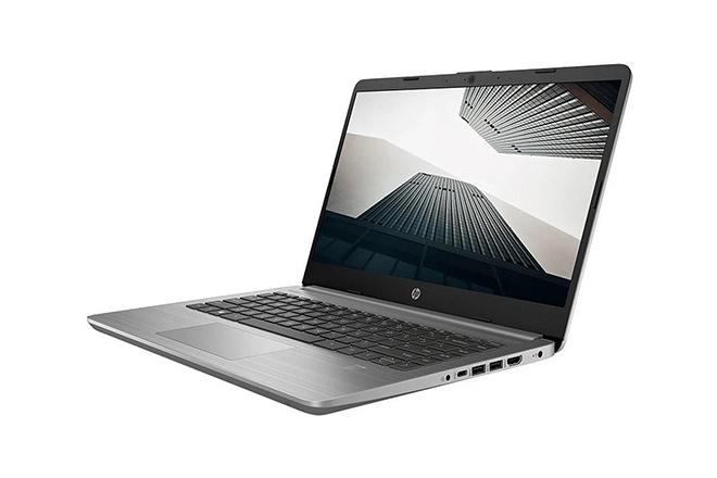 """Những laptop dưới 13 triệu, cấu hình """"ngon"""" cho sinh viên học online - 3"""