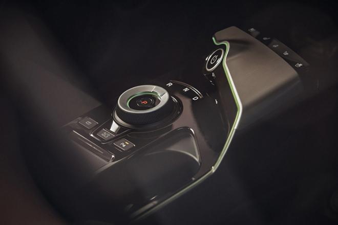Xe điện KIA EV6 chính thức có giá bán hơn 1,3 tỷ đồng tại châu Âu - 9