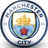 Trực tiếp bóng đá Man City - PSG: Cầu thủ PSG liên tục đá rắn (Hết giờ) - 1