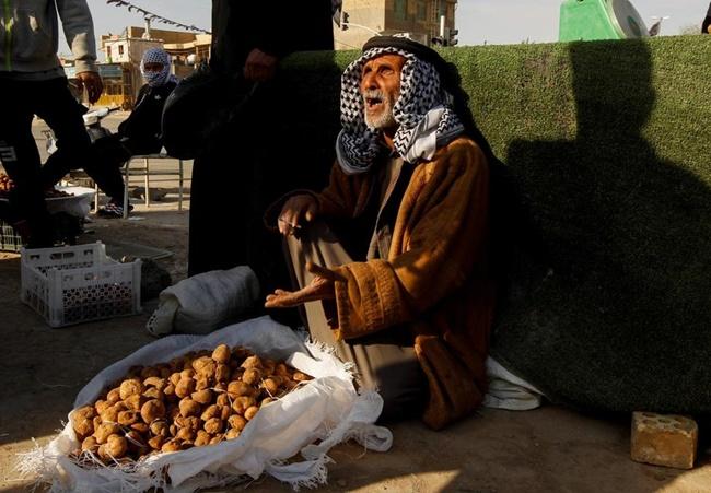 Nấm cục của Samawa được bán nhiều ở chợ không như nấm cục truffle ở châu Âu thường được dùng trong các nhà hàng, khách sạn hạng sang.