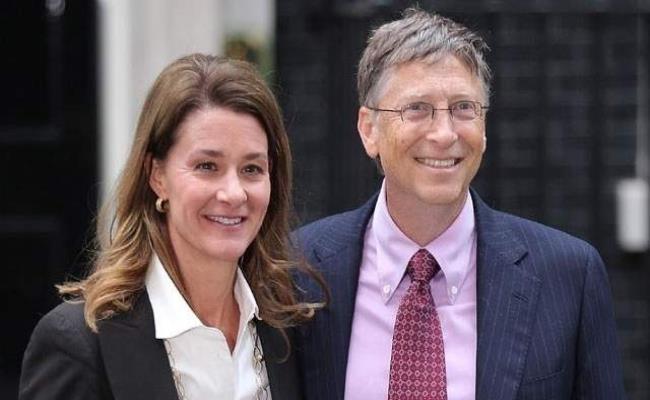 Mới đây, tỷ phú công nghệ Bill Gates và vợ là Melinda Gates đã tuyên bố ly hôn sau 27 năm chung sống.