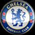 Trực tiếp bóng đá Chelsea - Real Madrid: Chủ nhà có bàn thắng thứ 2 (Hết giờ) - 1