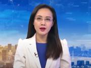 Tin tức sức khỏe - VTV1 đưa tin: Việt Nam khống chế đờm, ho, khó thở, COPD thành công bằng thảo dược