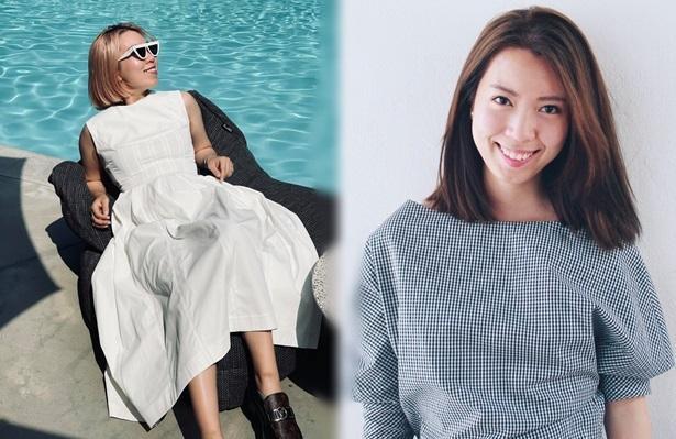 Cuộc sống sang chảnh của cô gái Hà Nội từng lọt danh sách gương mặt nổi bật của Forbes - 1