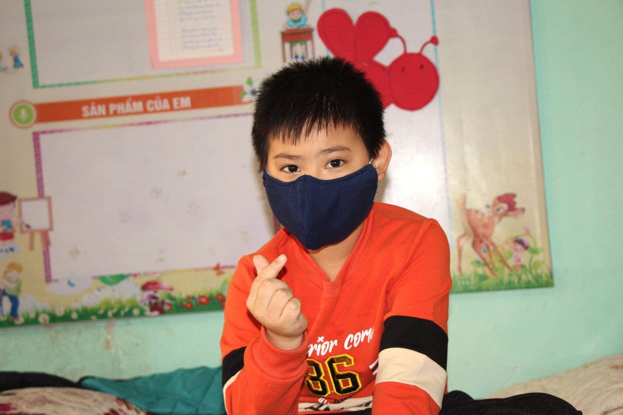Bắc Ninh, Sa Pa cho học sinh nghỉ học từ hôm nay - 1