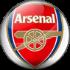 Trực tiếp bóng đá Arsenal - Villarreal: Cay đắng phút bù giờ (Hết giờ) - 1
