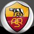 Trực tiếp bóng đá AS Roma - MU: Zalewski ghi bàn nâng tỷ số lên 3-2 (Hết giờ) - 1