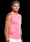 Trực tiếp tennis Nadal - Popyrin: Không thể chống đỡ (Kết thúc) - 1