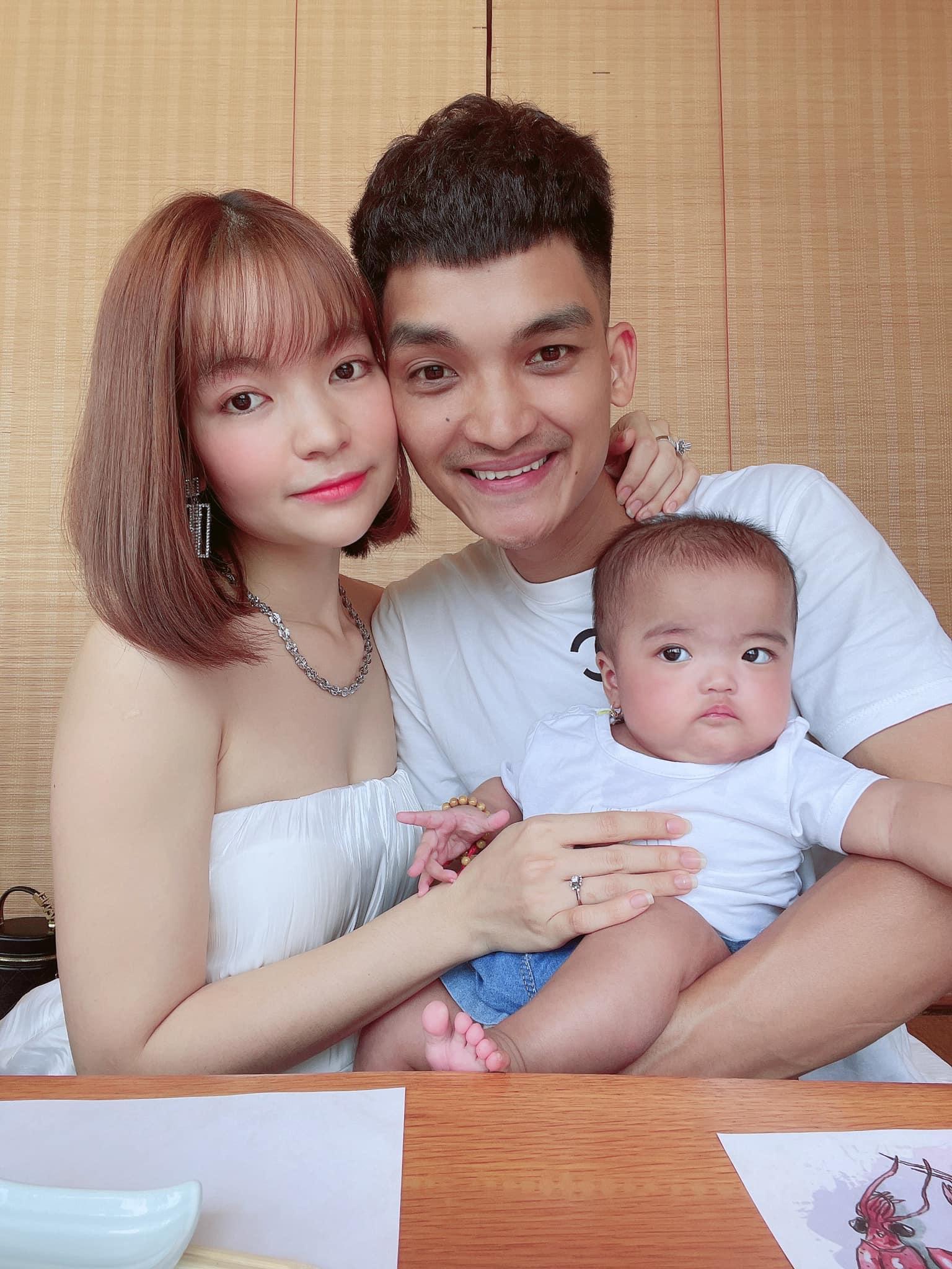 Vợ Mạc Văn Khoa treo thưởng nóng 20 triệu, vợ chồng Tuấn Hưng chi gấp 5 lần để truy tìm kẻ xấu - 1