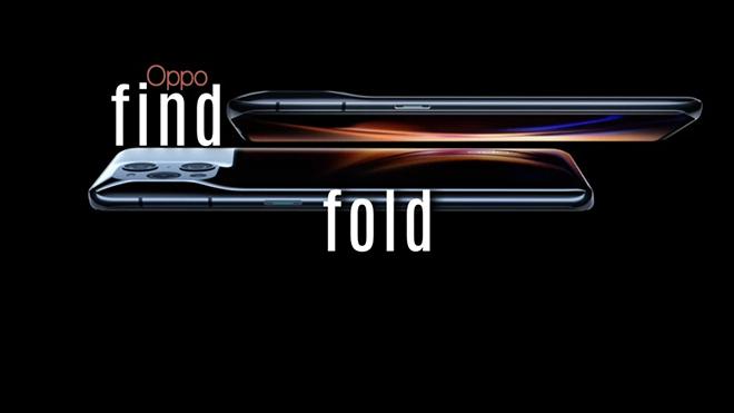 Galaxy Z Flip chuẩn bị có