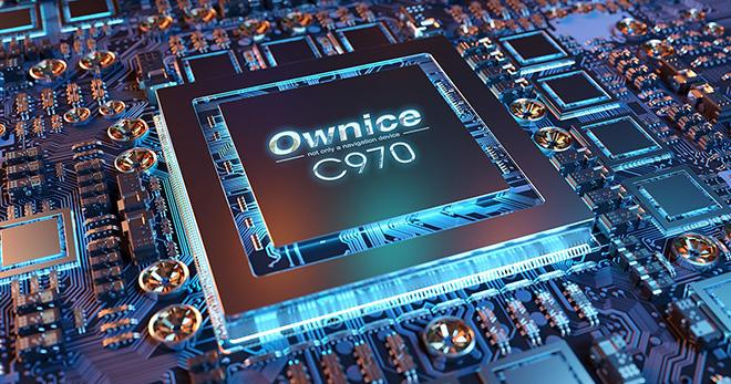 Sự kiện ra mắt màn hình Ownice C970 siêu khủng 6GB/128GB tại Việt Nam - 1