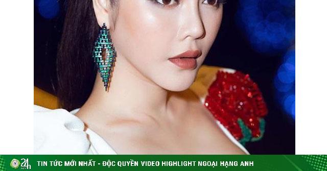 Gần bước đến tuổi trung niên nhưng đây vẫn là đệ nhất phồn thực của showbiz Việt