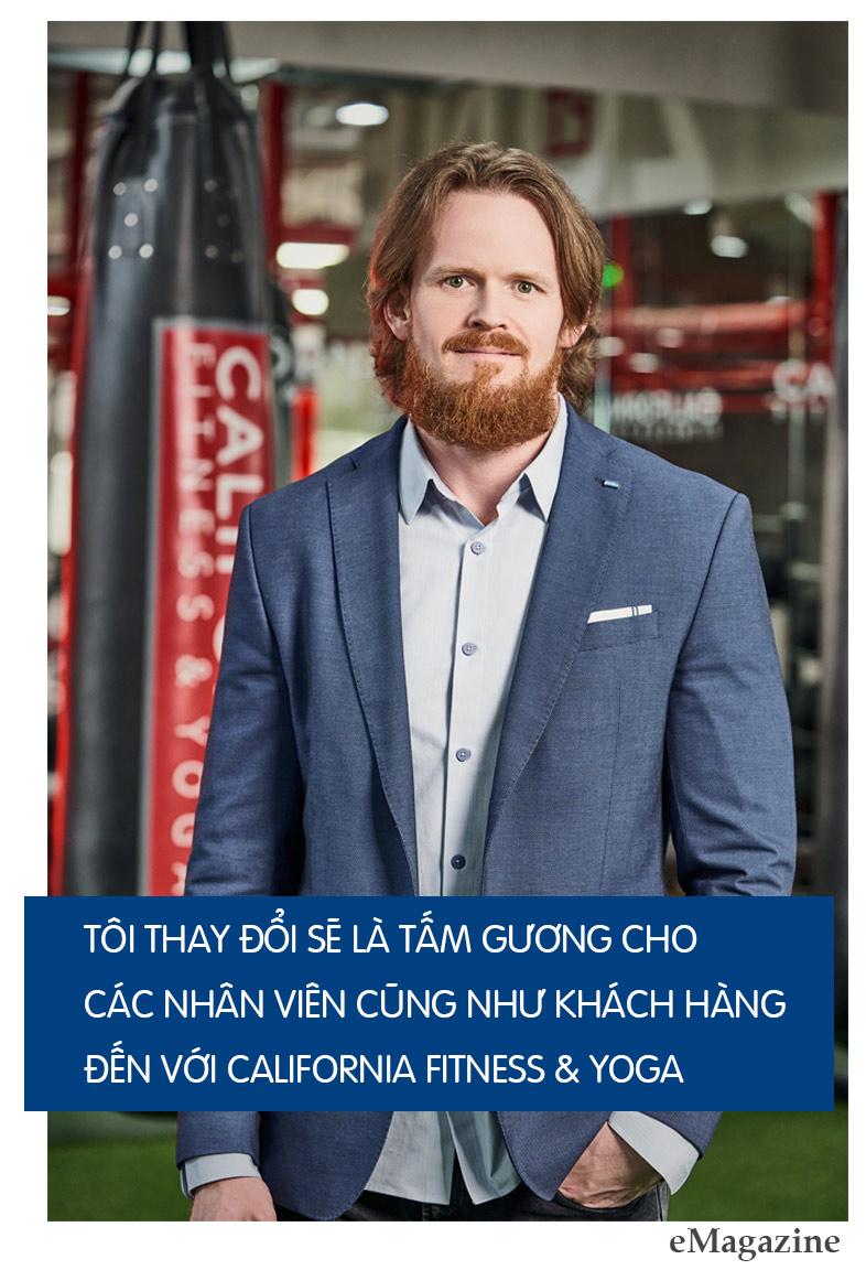 20.000 người tham gia thay đổi hình thể để Việt Nam ghi danh Kỷ lục Guinness Thế giới - 6