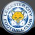 Trực tiếp bóng đá Leicester - Newcastle: Bỏ lỡ cơ hội cuối (Hết giờ) - 1