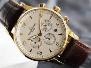 Khám phá ngay mẫu đồng hồ Jacqes Lemans đang được các quý ông săn lùng cháy hàng suốt 2 tháng qua
