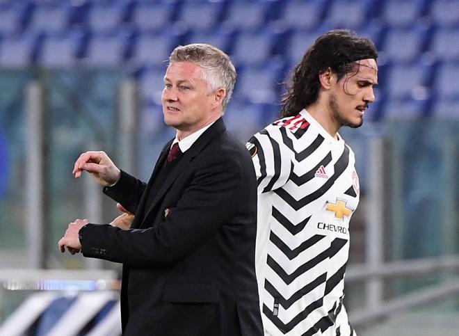 MU buông Ngoại hạng Anh dồn sức cho Europa League, 2 đối thủ hưởng lợi - 1