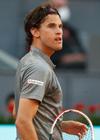 Trực tiếp tennis Thiem - Isner: Điểm break quan trọng, Thiem chốt trận đấu (Kết thúc) - 1