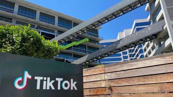 Lương 3 tỷ mỗi năm cũng bỏ việc ở TikTok vì phải làm việc 12 tiếng mỗi ngày - 1