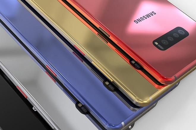 40% điện thoại Android dính lỗ hổng nghiêm trọng, bạn phải làm gì? - 1