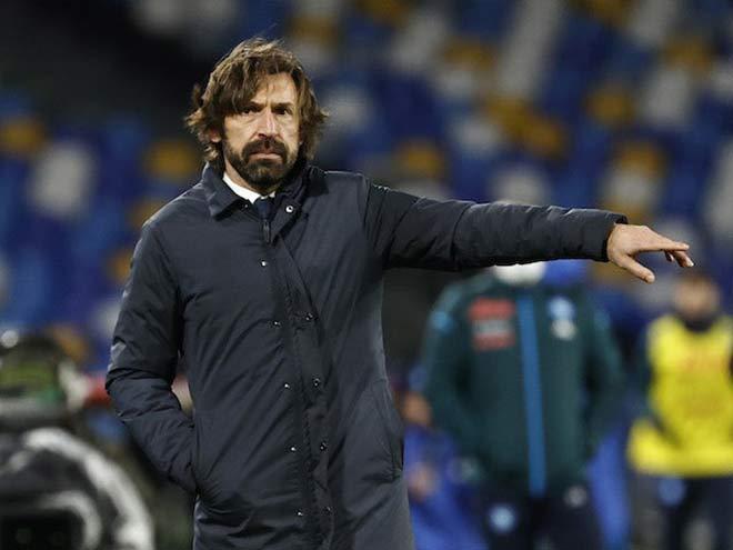 Soi trận hot hôm nay: Juventus – AC Milan đại chiến suất top 4, Arsenal níu kéo mùa giải - 1