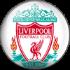 Trực tiếp bóng đá  Liverpool - Southampton: Thiago ghi bàn đẹp mắt (Hết giờ) - 1