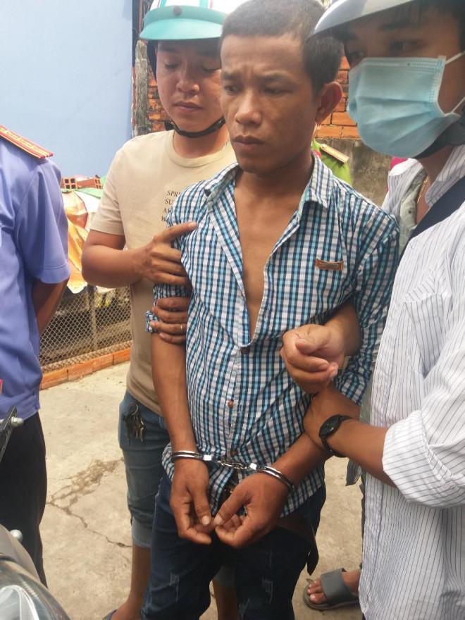 Nguồn gốc 5 tỉ đồng của nguyên Giám đốc Sở GTVT Trà Vinh vừa bị trộm - 1