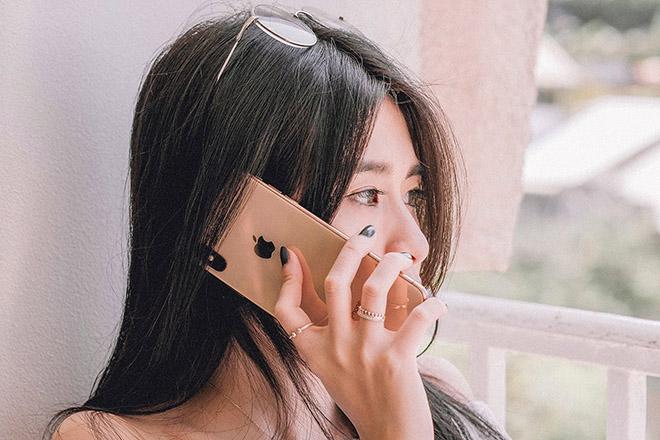 iPhone có thể làm điều nhiều người không biết - 1