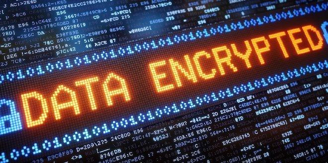Mã hóa thông tin:Sự cần thiết để bảo vệ dữ liệu cá nhân - 1
