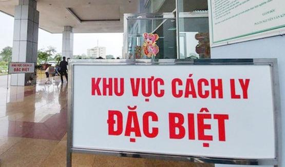Hưng Yên: Giãn cách xã hội toàn bộ thị xã Mỹ Hào và 5 xã của huyện Khoái Châu - 1