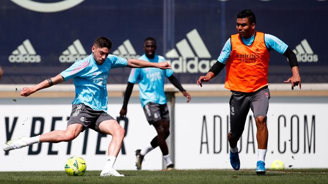 Nhận định bóng đá Real Madrid – Sevilla: Cờ đã đến tay, chờ Hazard chuộc lỗi - 1