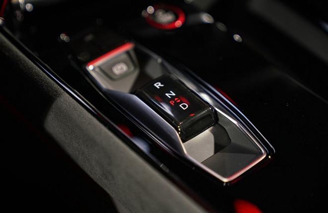 Xe điện Audi e-Tron GT công bố giá bán hơn 2,7 tỷ đồng tại châu Âu - 9