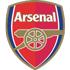 Trực tiếp bóng đá Arsenal - West Brom: Willian đá phạt thành bàn (Hết giờ) - 1