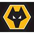 Trực tiếp bóng đá Wolverhampton - Brighton: Gibbs-White ghi bàn phút 90 (Hết giờ) - 1