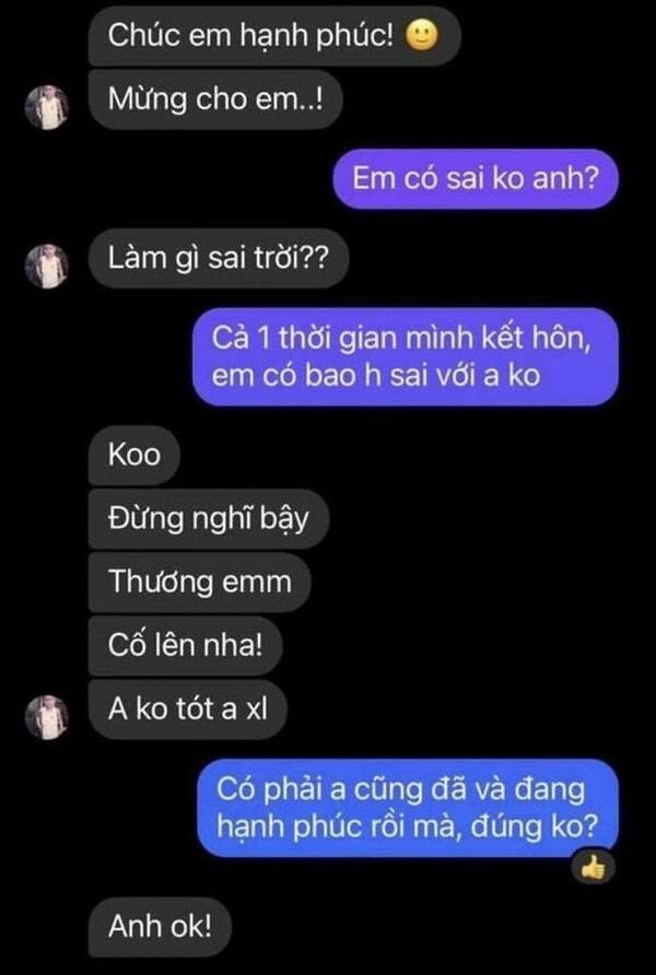 Lý do Hoài Lâm ly hôn lần đầu được tiết lộ, Sơn Tùng bất ngờ bị gọi tên - 1