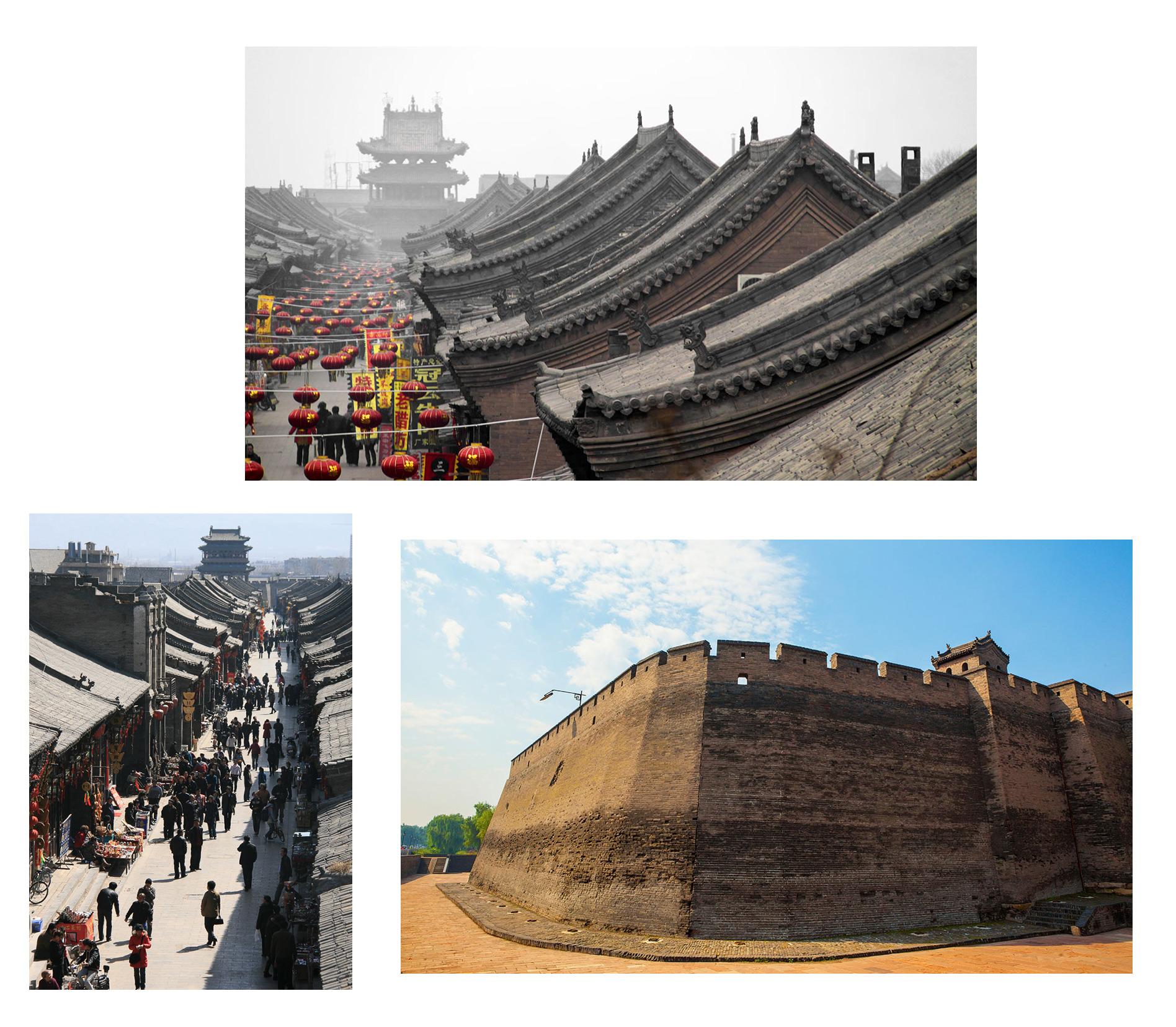 Hành trình khám phá những ngôi chùa cổ đầy bí ẩn ở Trung Quốc - 9