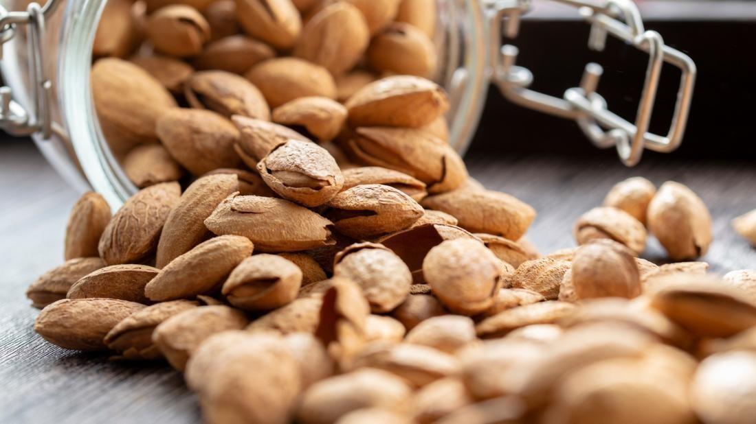 Top 7 thực phẩm có lợi cho chiều cao mẹ cần biết - 1