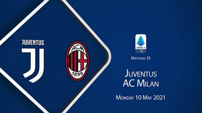 """Video Juventus - AC Milan: Ronaldo bất lực, 3 bàn """"đánh sập"""" giấc mơ"""