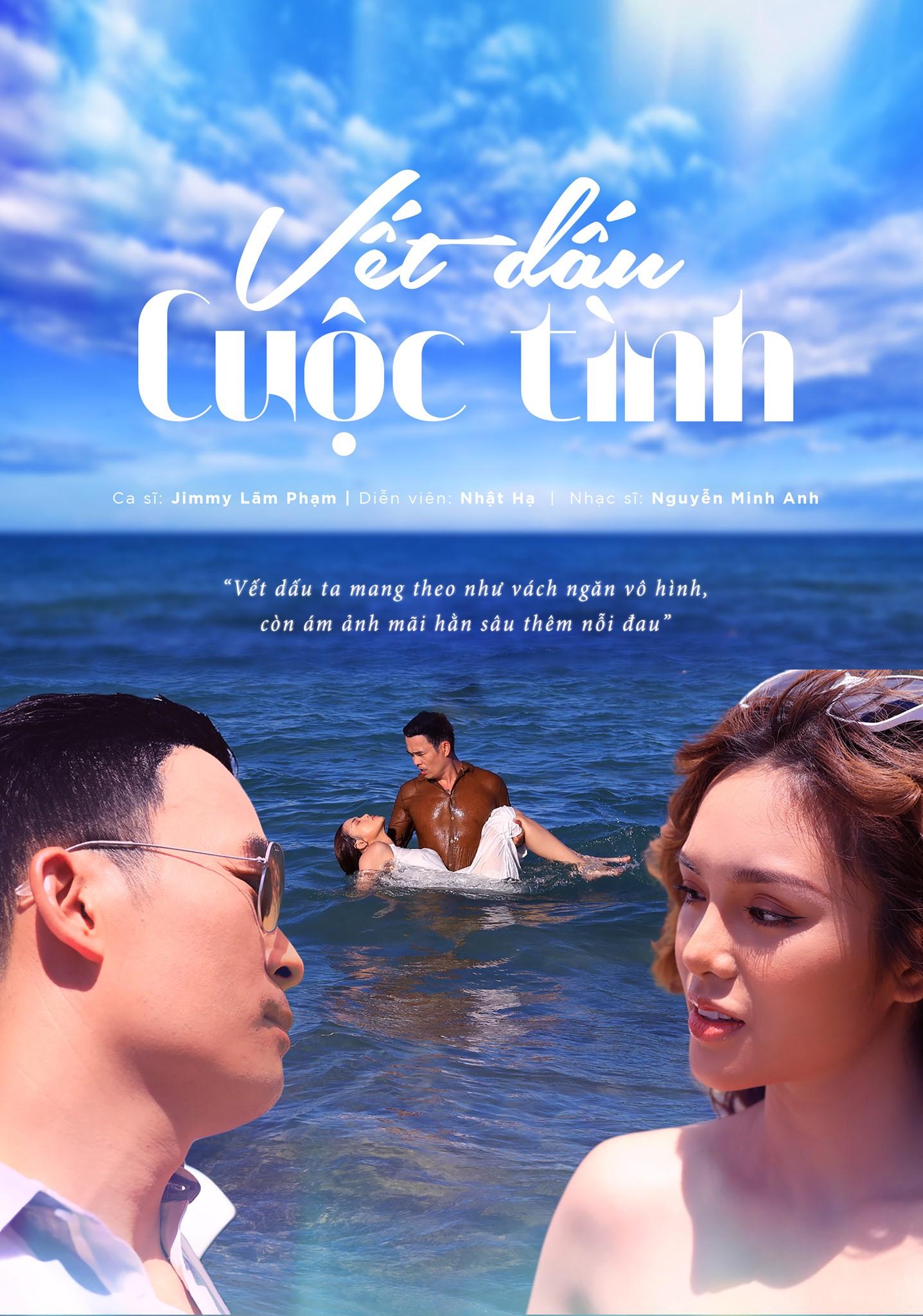 Chuyện tình đẹp dang dở của YeYe Nhật Hạ với ca sĩ Việt kiều Na Uy - 1