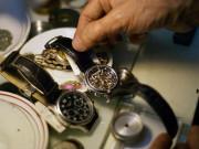 Mổ xẻ về loạt đồng hồ cao cấp giảm 90% được nhiều người tìm mua trên thị trường