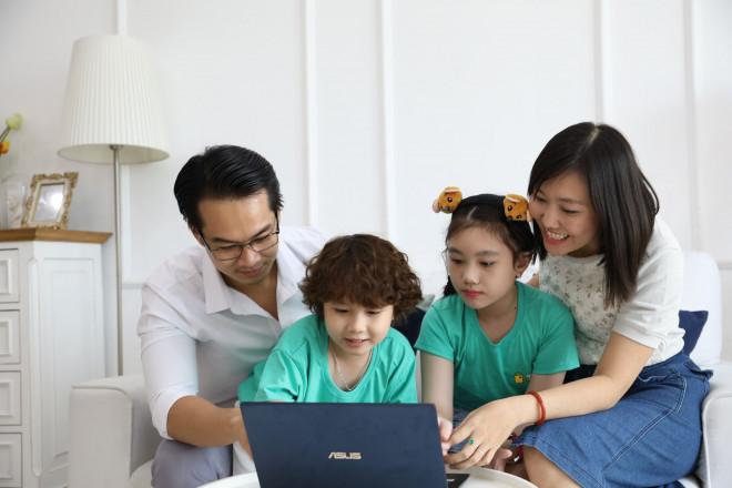 Thi học kỳ theo hình thức trực tuyến có đảm bảo khách quan, công bằng? - 1