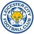 Video MU - Leicester: Sao trẻ tỏa sáng, bước ngoặt cú đánh đầu - 7