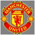 Trực tiếp bóng đá MU - Leicester: Ngược dòng bất thành (Hết giờ) - 1