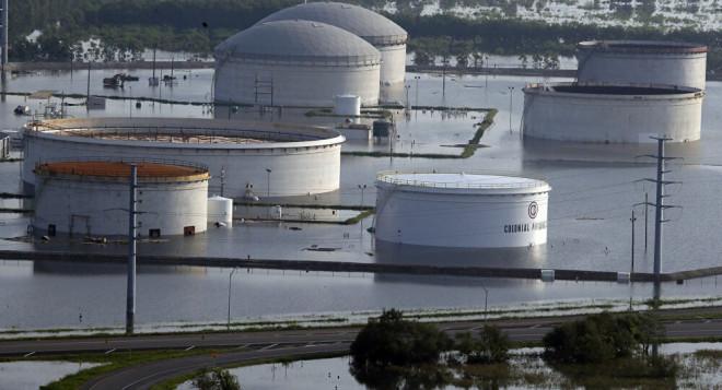 Tin tặc xin lỗi vì khiến 50 triệu dân Mỹ khổ sở hết xăng dầu - 1