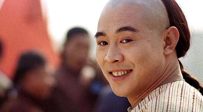 Trong ngành điện ảnh Trung Quốc luôn tồn tại một huyền thoại, và huyền thoại này chính là Lý Liên Kiệt. Tên tuổi Lý Liên Kiệt ở Trung Quốc có thể nói là không ai không biết.
