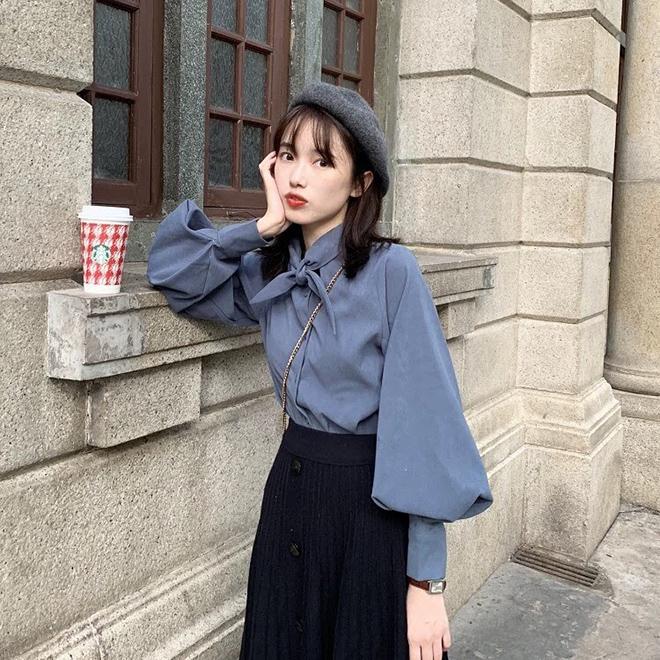 Bí quyết tạo dựng niềm tin của thương hiệu thời trang Han Han Tran shop - 1