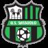 Trực tiếp bóng đá Sassuolo - Juventus: Thế trận an toàn (Hết giờ) - 1