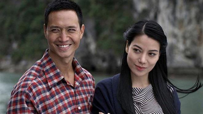 Sau 5 năm chia tay, Kim Lý và Trương Ngọc Ánh đều viên mãn bên hạnh phúc riêng - 1