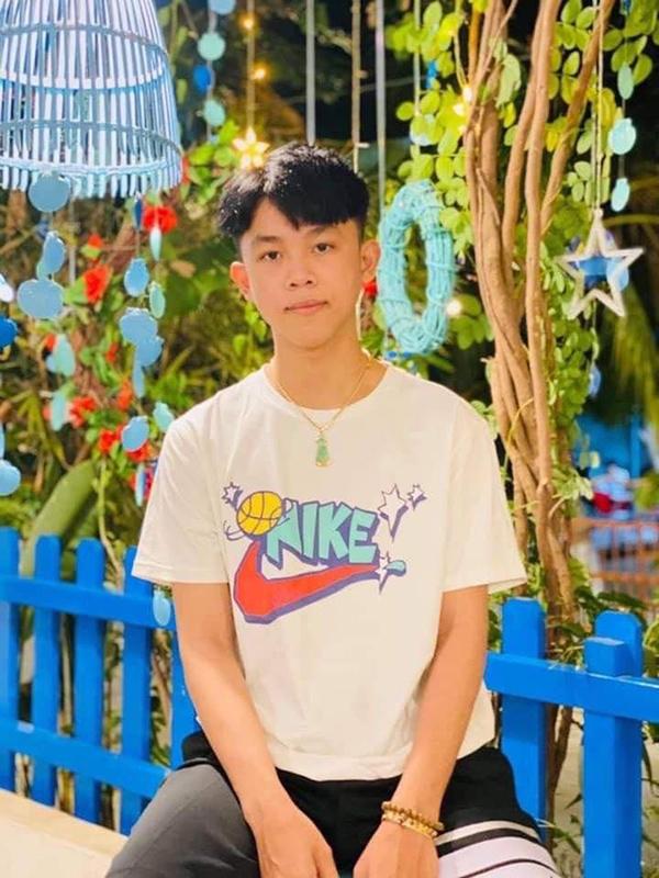 Nguyễn Bảo Quý - Chàng trai trẻ tài năng, đam mê với việc sáng tạo nội dung - 1