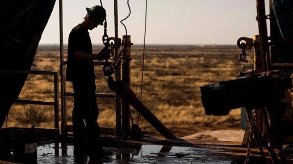Giá dầu hôm nay 14/5: Covid-19 vẫn lan mạnh gây áp lực lên giá dầu - 1