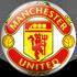 Trực tiếp bóng đá MU - Liverpool: Rashford bỏ lỡ cơ hội cuối (Hết giờ) - 1